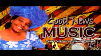 Evang. Veronica Chinasa Osunwa - Thanks A Million Lord - Latest 2016 Nigerian.mp4