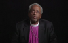 Thy Kingdom Come Presiding Bishop Michael Bruce Curry.mp4