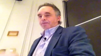 2016 Personality Lecture 03_ Mythological Elements of the Life Story - and Initi-Dr Jordan B Peterson.mp4