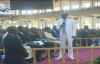 Miracle Service Series-Deliverance From Satanic Oppression by Bishop David Oyedepo-Vol 1 d