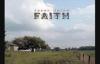 Jason Upton - Glory come down - Worship.flv
