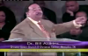 Dr. Bill Adkins - Hurry Up and Wait - Memphis, TN.mp4