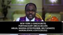 Dr. Abel Damina_ The In- Christ Realities- Part 20.mp4