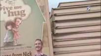 no limits with nick vujicic @ singapore september 2013 (part 1_2) (1).flv