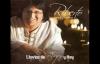 Roberto Orellana - Cantare Al Señor, Te Exaltare Mi Dios.mp4