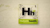 The Moringa Truth!  Moringa Oleifera Health Benefits Explained