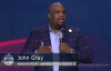 Pastor John Gray - It's Not Over Yet.flv