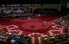 Steal My Joy Medley - 2011 IYC Choir - Jimmy Swaggart Ministries