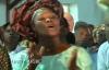 Heaven Is Far - Mount Zion movies 2015 Latest Full Movies _ Latest Nigeria Movie.mp4