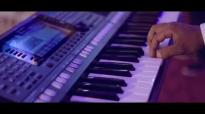 Man Ale ማን አለ - Tinsae Tariku - New Amazing Protestant Mezmur 2017(Official Vide.mp4