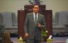 Pastor Carlos Morales  Suelta La Carga