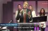 Daniel Vindigni - Qu'est ce que la Foi _ What is Faith (English subtitles).mp4