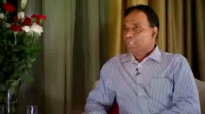 Exclusive Interview With Anand Pillai - Part 1.flv
