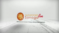 Mohammed Sanogo Live n°24 - 14.03.2017.mp4