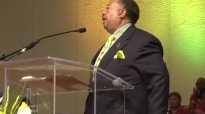 Greater Imani - Dr. Bill Adkins Going Along to Get Along.mp4