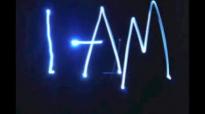 Dr. Wayne Dyer - 'I AM THAT I AM' - Powerful Meditation.mp4