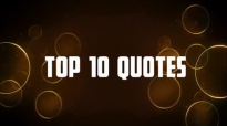 Top 10 Quotes by Mark Victor Hansen _ Mark Victor Hansen's Top 10 Quotes For Success.mp4