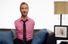 Nick Vujicic - Motivational Minute #4 Humility.flv