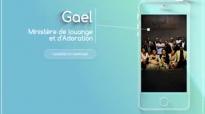 Gael app - Promo video.flv
