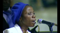 Holy Ghost Services Musical Ministration- RCCG REDEMPTION CAMP- Pastor Enoch A Adeboye  1