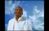Sfiso Ncwana - Baba ngiyabonga (Audio) _ GOSPEL MUSIC or SONGS.mp4