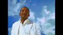 Sfiso Ncwana - Baba ngiyabonga (Audio) _ GOSPEL MUSIC or SONGS.mp4