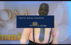 The Fully Commitmented Work-force - Pastor Olumide Emmanuel - 12-03-2017.mp4