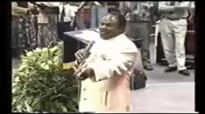 Archbishop Benson Idahosa - The Secret to greatness ( PAYING THE PRICE).mp4
