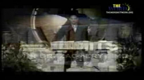 Put It In Gods Hands Pt. 1 of 2 - 23 Jun 2010 - Zachery Tims.flv