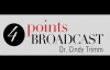 4 Points Broadcast w_ Dr. Cindy Trimm (April 17, 2016).mp4