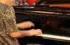 Pastor Spitzer - Worship Music 2.flv