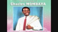 Asifiwe-Charles Mombaya.flv