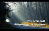 Phil Driscoll  Highway to heaven