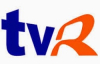 TVR  -France Live Streaming