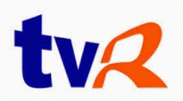 TVR  -France Live Streaming