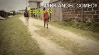 THE DIALOQUE (Mark Angel Comedy) (Episode 42).mp4