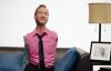 Nick Vujicic - Motivational Minute #1 Believe in Yourself.flv