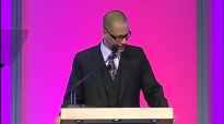 Rich Dad's Robert Kiyosaki addresses 2014 5LINX Convention in Miami Beach, FL.mp4