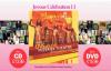 Joyous Celebration 13_ Up Above My Head feat. Jabu Hlongwane [HQ].mp4