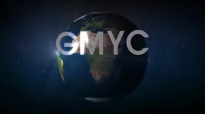 Rev. David Lah & Rev.San Toe - GMYC 2015 Day#2 night.flv
