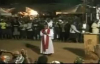 Fr  Mbaka - Seeds of Blessing Prt A - _part_1_of_2