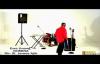 Silver and Gold- Nigeria Christian Music Video by Ezra Jinang 7
