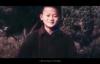 'GREATEST SUCCESS STORY' (ft.Jack Ma) - Motivational video 2017 _ Career _ Success _ EternalExplorer.mp4
