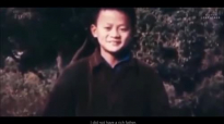 'GREATEST SUCCESS STORY' (ft.Jack Ma) - Motivational video 2017 _ Career _ Success _ EternalExplorer.mp4