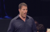 Is It Time To Fire Your Customers _ Tony Robbins.mp4