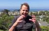 Phil Munsey - Monday Pulpit #2.mp4