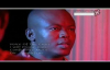 Satan is in Trouble-Voice of The Cross by Bro Emmanuel and Bro Lazarus 10.compressed.mp4