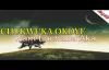 Chukwuka Okoye - Kam Lachaba Aka 1 - Nigerian Gospel Music