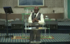 The Financial Fitness of God's People _ Pastor 'Tunde Bakare.mp4