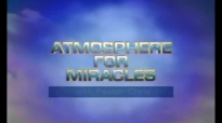 Atmosphere for Miracles with Pastor Chris Oyakhilome  (8)